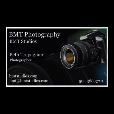 BMTphotography-1.jpg