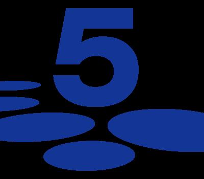 5-Stones-logomark-web.png