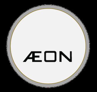 AEONLogo-2.gif.png