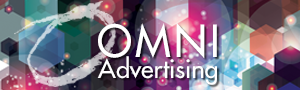 omni-web-banner.png