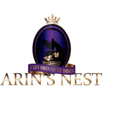 ARINS NEST LOGO copy.jpg