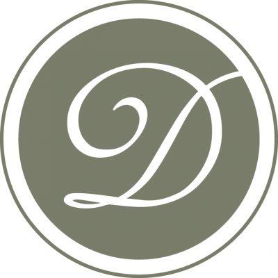 The D.jpg