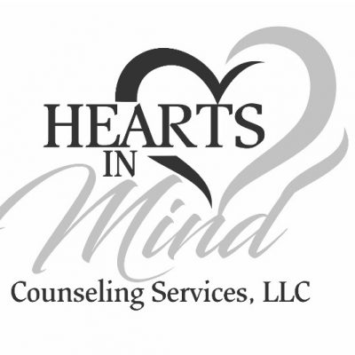 Hearts in mind logo.jpeg