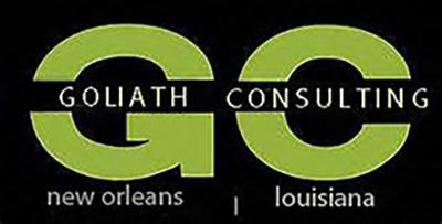 Logo.jpf Facebook.jpg