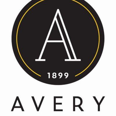 Avery Logo 2019.jpg