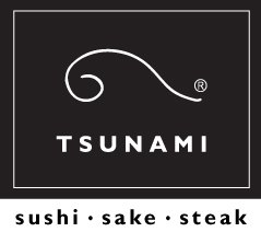 TsunamiLogo_SushiSakeSteak.jpg