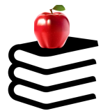 Apple&Books.png