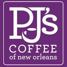 PJS OFFEE LOGO FOR MUGS.png