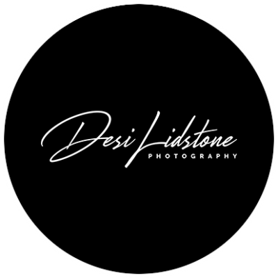 Desi Lidstone LR SM CIRCLE.png