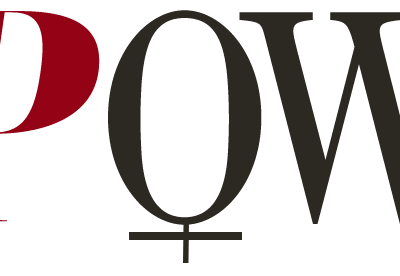 POW Acronym Logo (002).png