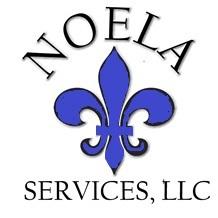 NOELA logo Blue.jpg