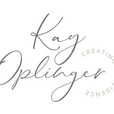 KayOplinger-BusinessCard-01.jpg