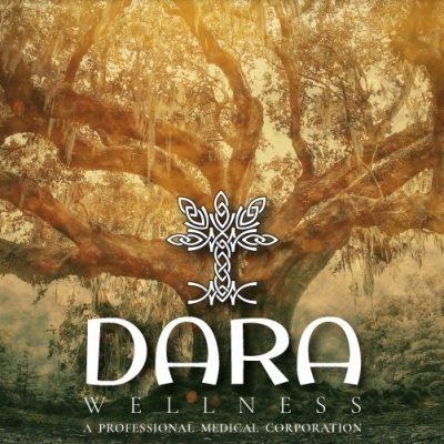 Dara Tree Image.jpg
