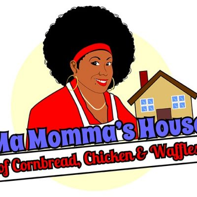 Ma_Mommas_House_logo Registered Mark (2).jpg