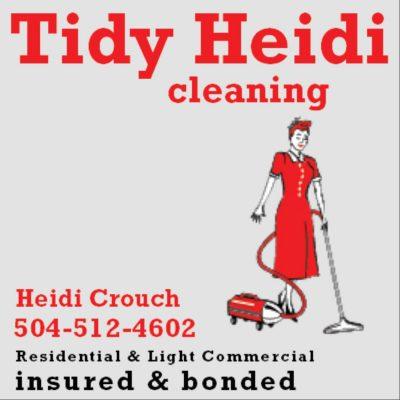 Tidy Heidi.jpg