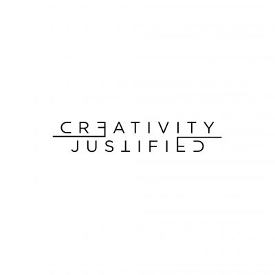 5019_CreativityJustified_Logo_DA_J-01.jpg