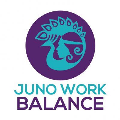 juno logo-01.jpg