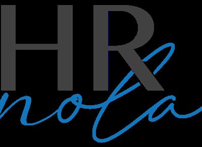 HR NOLA white logo.png