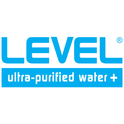Level_Water_Logo-Horiz_cyan.png