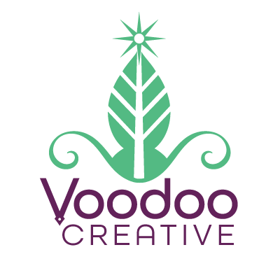 voodoo_sq.png