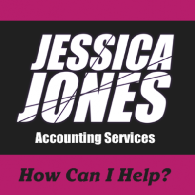JessicaJonesAccountingService_logo_pink (2).PNG