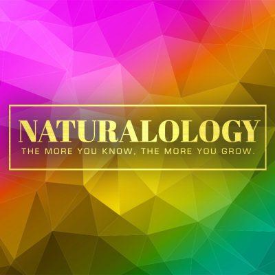 NATURALOLOGY BC front (1) (1).jpg