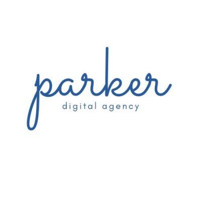 Parker logo light.jpg