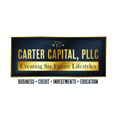 carter capital new logo.JPG