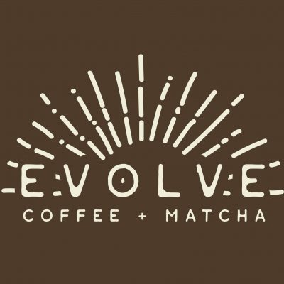 Evolve_logo_brown-01.JPG