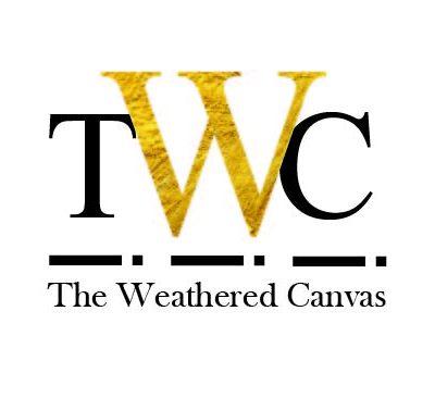 TWC Logo_gold.jpg