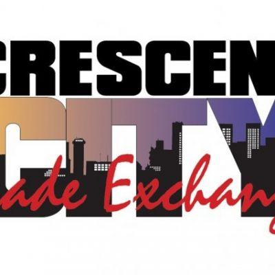ccte logo.jpg