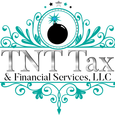 TNT Tax Financial Services Logo  Design.png