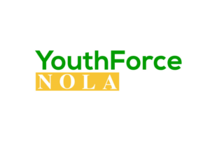 YouthForce logo.png