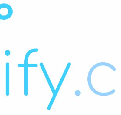 logo_crisp.png
