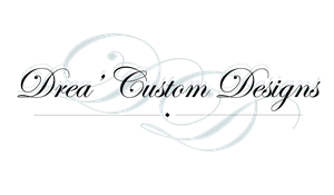 Drea-Custom-Designs-logo-transparent small.png