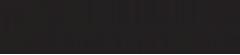 Corporate-Playbook-black-logo-240x55.png