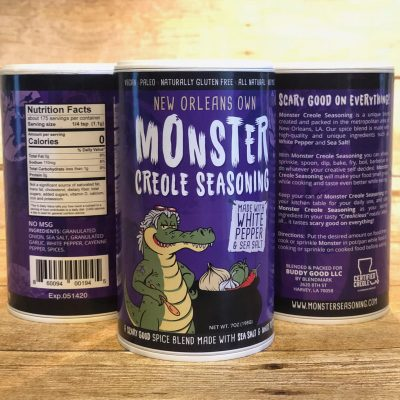 Monster Seasoning 3 cans.jpg