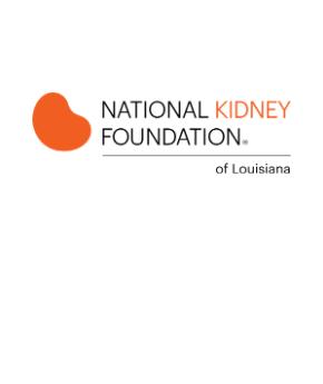 NKFLA logo.png