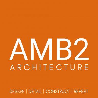 AMB2 Architecture Logo.jpg