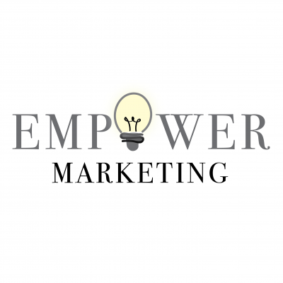 empower-logo-gray-square-01.png
