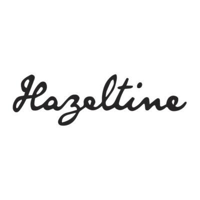 Hazeltine Logo.jpg