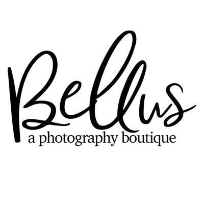 bellus-logo--3.jpg