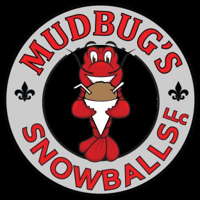Mudbugs_Logo_FullColor_TransparentBKGD.png