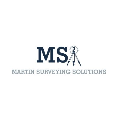 Martin-Surveying-Solutions--Logo-B5.jpg