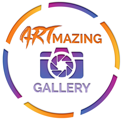 ARTmazing Gallery Logo transparent (2) copy.png