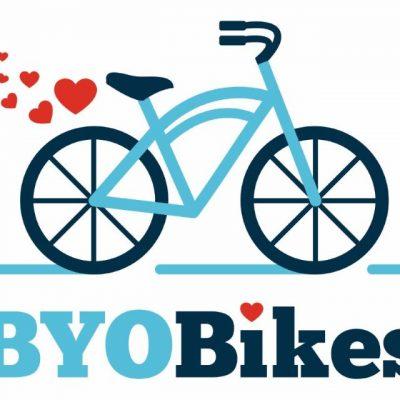 BYO-Logo-CMYK.jpg 2.jpg