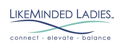 LikeMinded Ladies-LOGO (Full Color)_resized 1 .jpg