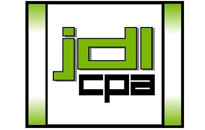 LOGO (small) - JDL CPA (blank).jpg