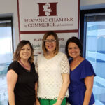 Hispanic Chamber of Commerce 180620