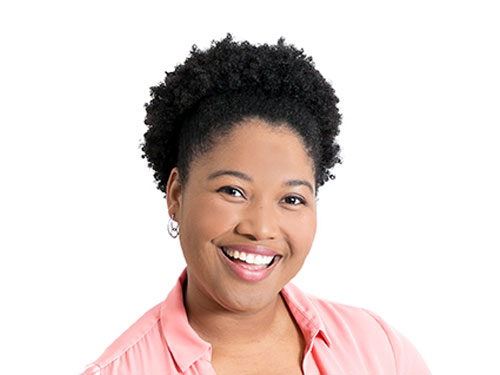 Naomi Narcisse on Using Market Research to Make Big Decisions for Your Small Business